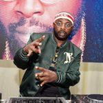 DJ Maphorisa & Ed Harris – Gagashe II ft. Riky Rick, Busiswa, Pearl & Sdudla Somdantso [New Music]