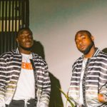 Davido Announces Collaborative EP With His Artist Peruzzi