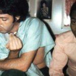 Paul McCartney Narrates How He Smoked The Strongest Ganja With Fela At Afrika Shrine