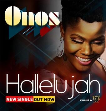 Onos - Hallelujah
