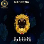 Madrina (Cynthia Morgan) – Lion [New Music]