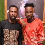 I Almost Poisoned My Brother Because Of Ruggedman & 9ice Beef – Man Narrates