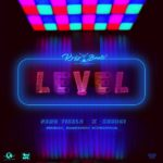 Krizbeatz – Level ft. Sean Tizzle & Ceeboi