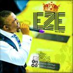 Joshua Ejorheya – Eze [New Song] | @joshua_ejorheya