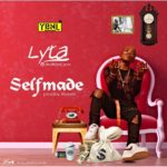 Lyta – Selfmade [New Music]