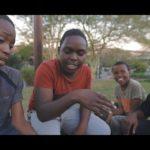Mampintsha – Amaketanga ft. Babes Wodumo [New Video]