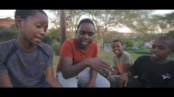 Mampintsha - Amaketanga ft. Babes Wodumo