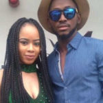"""I've Always Seen Miracle As A Cunning Person"" – Nina's Manager"