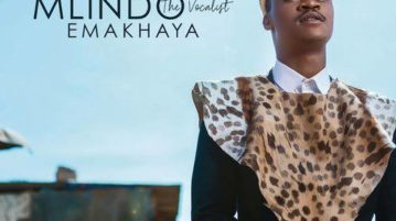 Mlindo The Vocalist - Macala ft. Kwesta, Thabsie & Sfeesoh