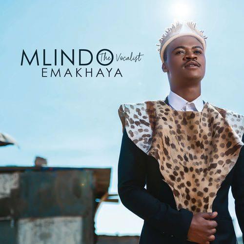 Mlindo The Vocalist - Macala ft. Kwesta, Thabsie & Sfeesoh