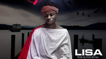 Muno Lisa mp3 download