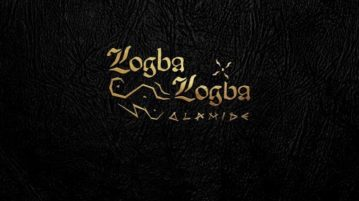 Olamide - Logba Logba mp3 download