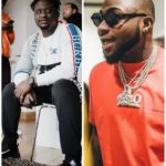 Wande Coal & Davido Link Up To Make Mad Music