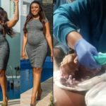 Linda Ikeji celebrates her 38th birthday today and shared an amazing story