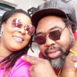 Ras Kimono's Wife Dies One Month After His Funeral