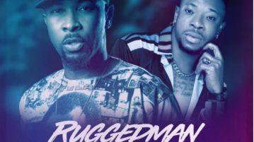 Ruggedman - Sucasa Micasa ft. Mr Real