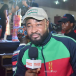 Harrysong's Management Response To His Suicide Post Admit He Is Getting Help From Depression