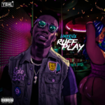 Limerick – Ruff Play [New Video]