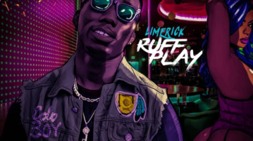 Limerick ruff play mp3 download