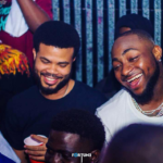 'I'm Unaware Davido Is A Cultist' – Singer's Manager Asa Asika Speaks