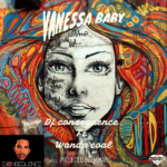 DJ Consequence – Vanessa Baby ft. Wande Coal [New Music]