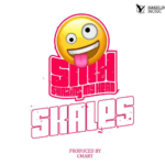Skales – Shaking My Head (SMH) [New Music]