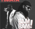 Timaya - Bam Bam ft. Olamide mp3 download
