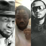 I Want Psquare To Come Back Together – Daddy Showkey