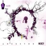 9ice – Mercy [New Music]