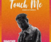 Shaydee - Touch Me mp3
