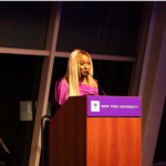 'Papa, I'm Coming For Your Forbes Spot' – DJ Cuppy To Femi Otedola