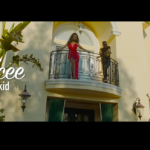 Kcee – Psycho ft. Wizkid [New Music]