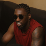 Orezi – Weke [New Music]