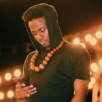 Korede Bello – Bless Me [New Music]