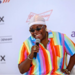 'I'm The Most Beautiful Girl In The World' – Teni Speaks