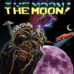 Shane Eagle – The Moon [New Song]