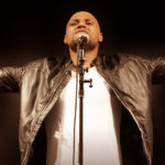 Todd Dulaney – Victory Belongs to Jesus [New Song]