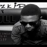 Wizkid – Don't Dull [Throwback Hit Song]