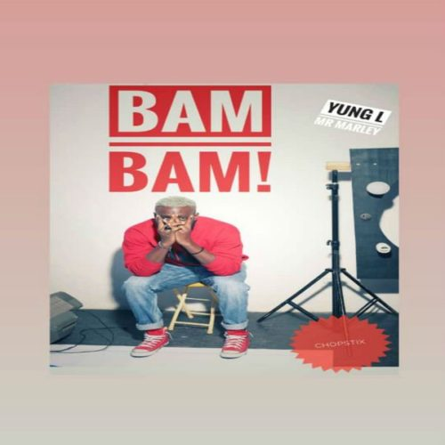 Yung L Bam Bam mp3 Download  width=