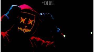 Listen & get Yung Swiss - Dead Guys.
