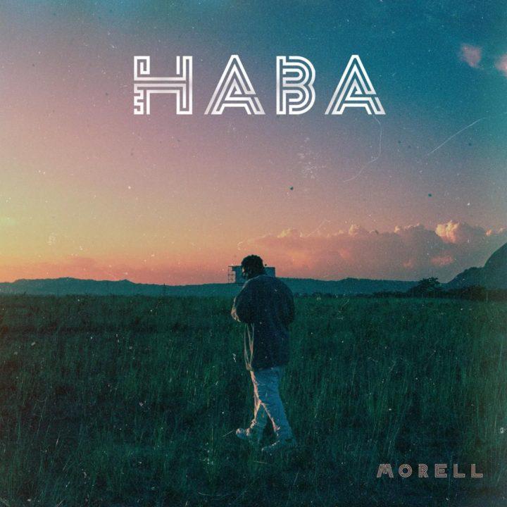 Morell - Haba mp3