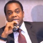 """Homosexuality Is A Crime In Nigeria And Ought To Remain So"" – Donald Duke"