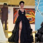 'I Can Never Be Poor Again' – Ifu Ennada