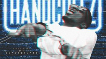 Terry Tha Rapman - Handcuffz ft. DJ Combs & Big Daddy Jayy