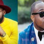 Davido, Falz, Ubi Franklin Make 2018  100 Most Influential Young Africans List | See Full Shortlist