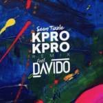 Sean Tizzle – Kpro Kpro (Remix) ft. Davido [New Music]