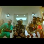 DJ Neptune – Do Like I Do ft. Skales & Harmonize [New Video]