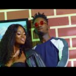 Efya – Mamee ft. Mr Eazi [New Video]