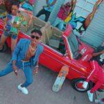 Lil Kesh – Flenjo ft. Duncan Mighty [New Video]