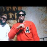 DJ Neptune Ft. Runtown – WHY (Alternative Video)[New Video]
